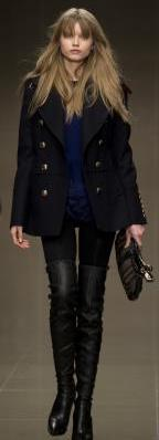 burberry_prorsum_autumn_winter_2010_womenswear_collecti_4397.jpg