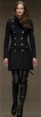 burberry_prorsum_autumn_winter_2010_womenswear_collecti_6357.jpg