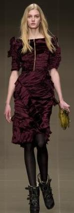 burberry_prorsum_autumn_winter_2010_womenswear_collecti_6574.jpg